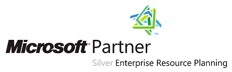 AFM Consulting - Silver ERP partner
