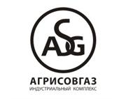Агрисовгаз