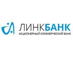 ЛИНК-Банк